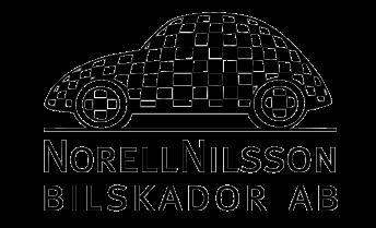 https://www.norellnilsson.se/